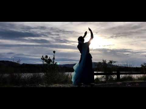Major Lazer -Cold Water  (Anirudh Remix) - By Shivalee Talati