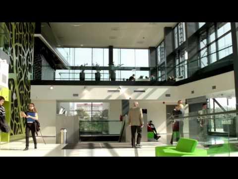 Study in Estonia - International experience (2)