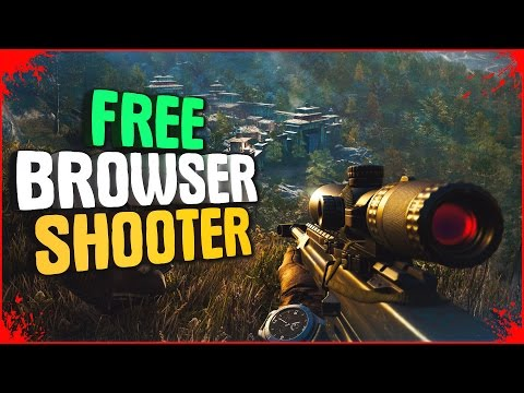 Top Ten Free Browser Games To Play With Friends 2020 | SKYLENT from YouTube · Duration:  17 minutes 26 seconds