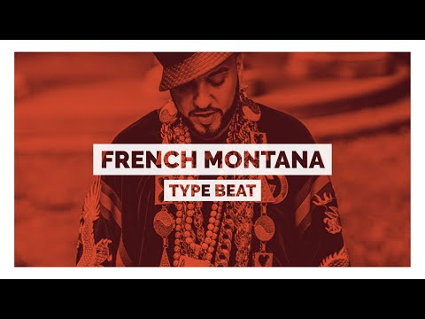 "French Montana Type Beat x Harry Fraud – ""Pain"" (Prod. @TManProductionz) Rap Instrumental"