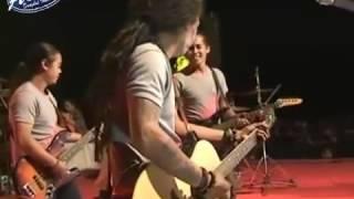 Single Terbaru -  Ratna Antika Grajagan Banyuwangi Om Monata