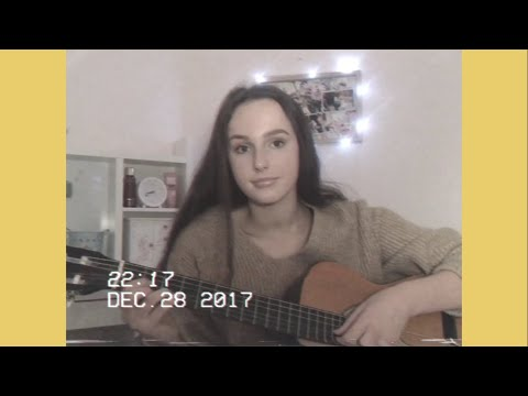 waiting room - rex orange county (cover)