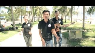 GUITAR không phải nghĩ - CLB GuitarDUE (Official MV)