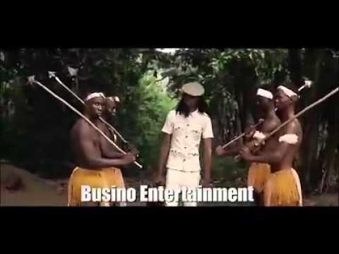 INTERNET MAN - Conor E Yema (OFFICIAL VIDEO) salone Music