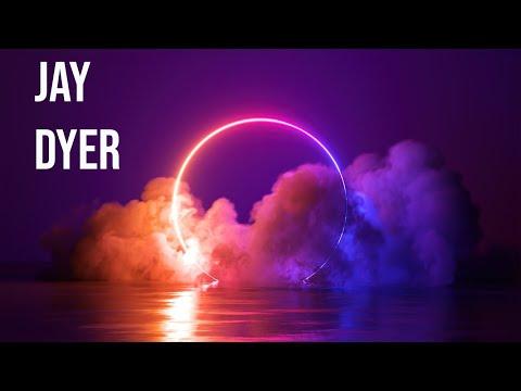 Orthodox Hermeneutics, Patristic Inerrancy Witness & Fr. Stephen Freeman Refuted 1