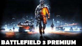 Как заплатить игру в ORIGIN через Qiwi Кошелёк(Женька покупает Battlefield 3 Premium мой канал: https://www.youtube.com/channel/UCMLlRiuhZUlcSY6UjrJ8scw., 2014-09-23T04:32:33.000Z)