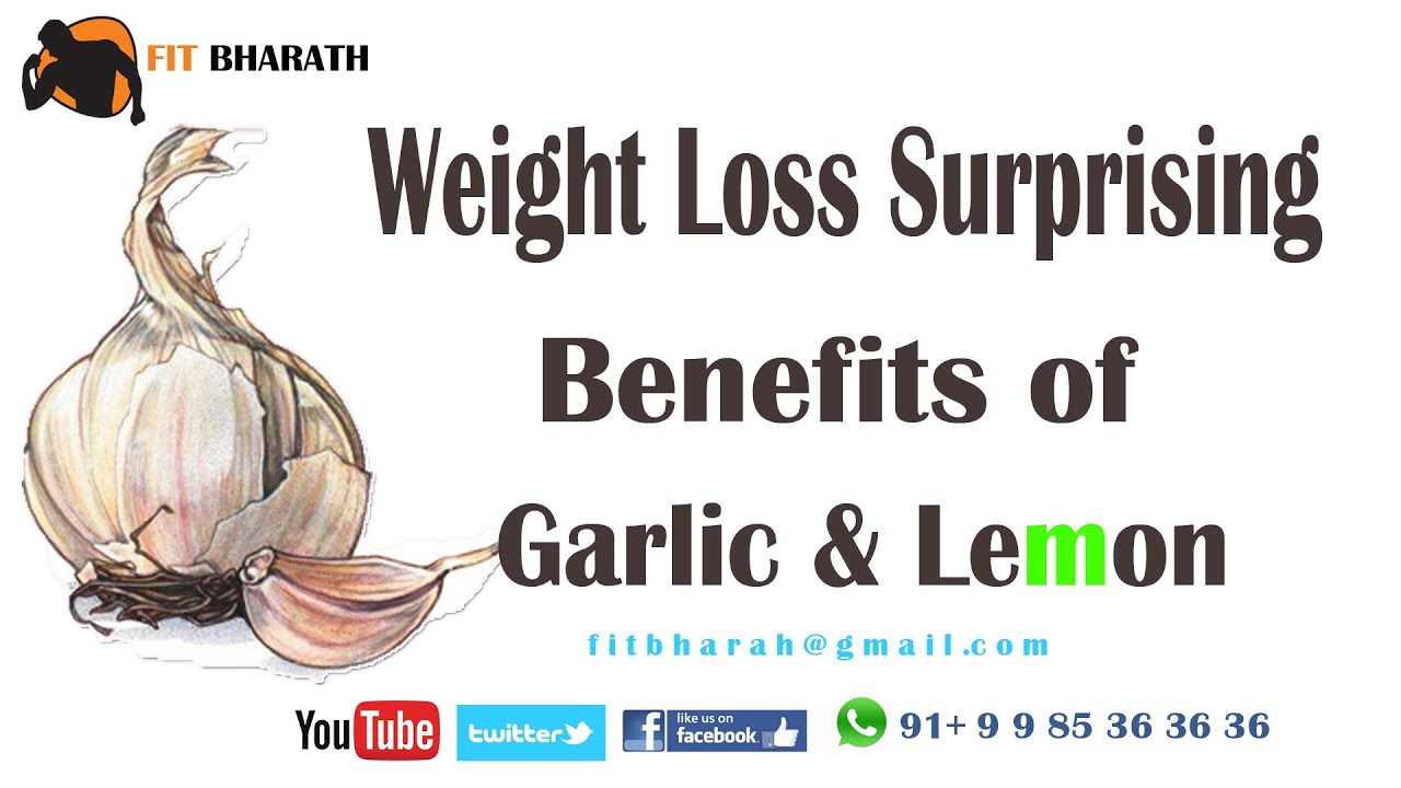 how to make lauki juice for weight loss in hindi