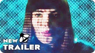 Terminal Trailer 2 (2018) Margot Robbie Movie