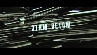 Новый Человек-паук. Русский трейлер 2012(, 2012-03-19T00:07:08.000Z)