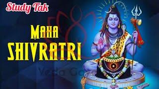 maha shivratri 2021 | shivratri status | shivratri in corona | lyrics status video | 12 jyotirlinga