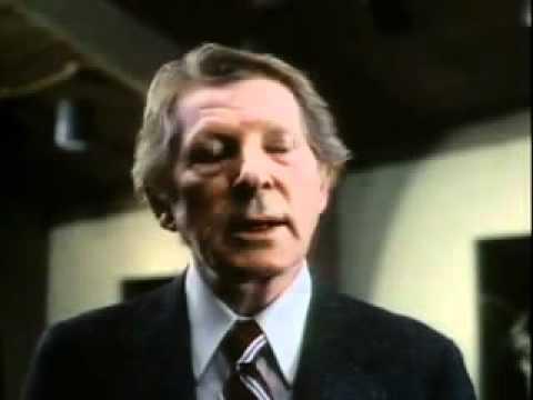 Danny Kaye   Skokie clip