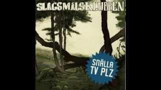 Slagsmålsklubben - Snälla TV Plz (whole album, HQ)
