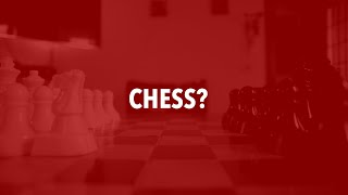 Chess As Boxing With The Kid   But mostly a recap day