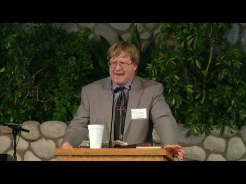 Clips from the West Coast Conference of Ex-Jehovah's Witnesses
