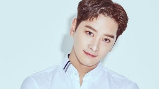 2PM's Chansung Confirmed To Lead New Web Drama(News)