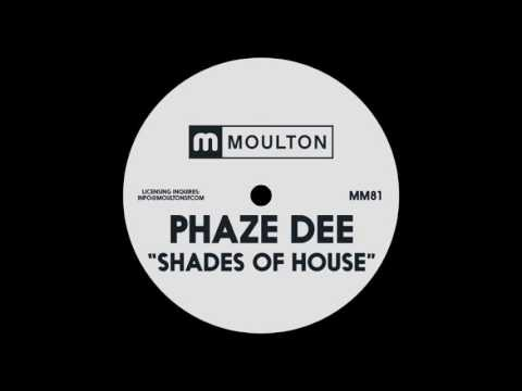 Phaze Dee - Say No More (Back To 95 Mix)