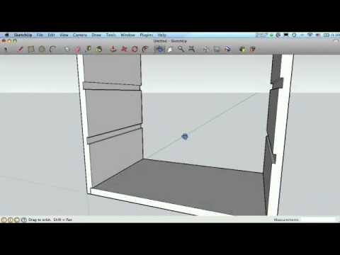 Woodsmith Magazine Index Furniture Stores With Layaway Plans In Maryland Youtube Sketchup