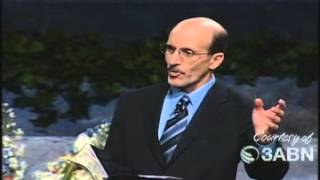 The Kingdom Of Heaven - Pr. Doug Batchelor - Everlasting Gospel - 3ABN