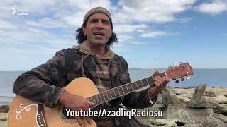 Dustaq olanda nə olar - Mehman Dərviş (Musiqi)