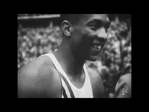 Body and Soul: Body (1968) |  African-Americans in Sports