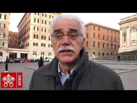 Padre Paolo Dall'Oglio, Il Ricordo