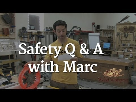 88 - Safety Question & Answer