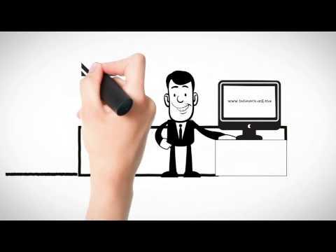 ¿Cómo puedo construir en un terreno propio con mi crédito Infonavit? de YouTube · Duración:  3 minutos 50 segundos