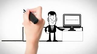 ¿Cómo puedo construir en un terreno propio con mi crédito Infonavit?