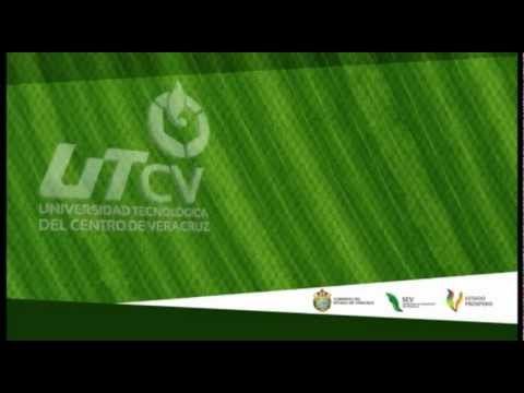 Modelo UTCV 2012
