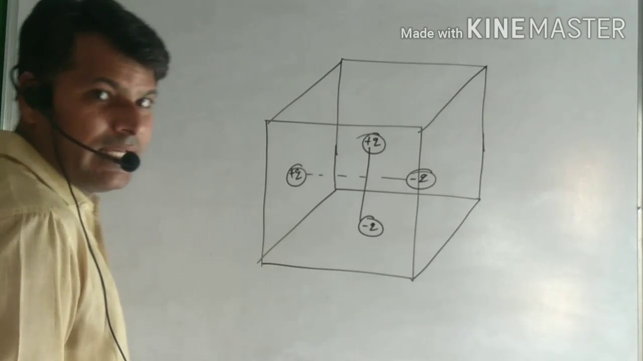 #12Th physics#Videono-40#Topic-Numerical problem part-04#Rbse text book objective n very sort que.