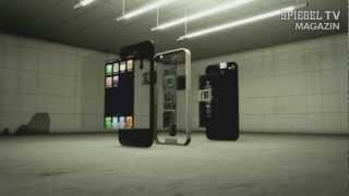 Animation: Was ein iPhone wirklich kostet