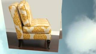 Sofa Couch Loveseat Den Living Room Upholstery Furniture Chair Ottoman Chaises