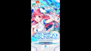 [SOUND VOLTEX IV HEAVENLY HAVEN]게임디 실시간 스트리밍/GAME D Live Streaming