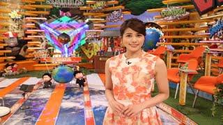 お笑いコンビ「ダウンタウン」の浜田雅功(55)がMCを務めるフジテレビ...