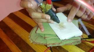 Como limpiar inyectores de forma casera