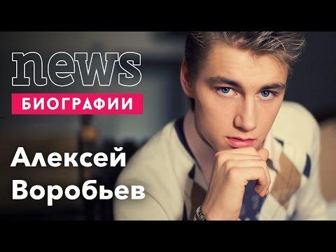 Почему у Михаила Ефремова было много жен? Сколько?
