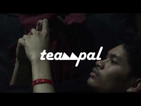 Teampal