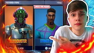 🔴 BEST CONSOLE BUILDER AND NEW SKINS! 🔴 | 🔥 Fortnite Battle Royale Live 🔥