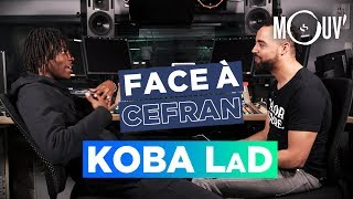 "Download KOBA LaD : ""Avant d'être une star, t'es un mec de quartier"" Mp3 and Videos"