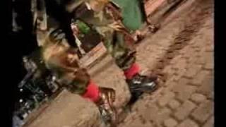 Rasman Maxwell Udoh - I Still Love You