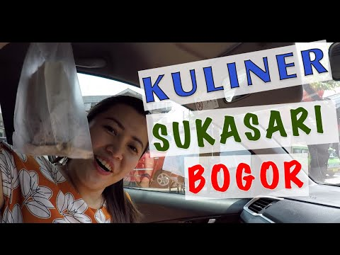 the-best-culinary-in-bogor-2019---combro,-pickle,-roasted-corn,-shake-beer-and-aguan-chinese-food
