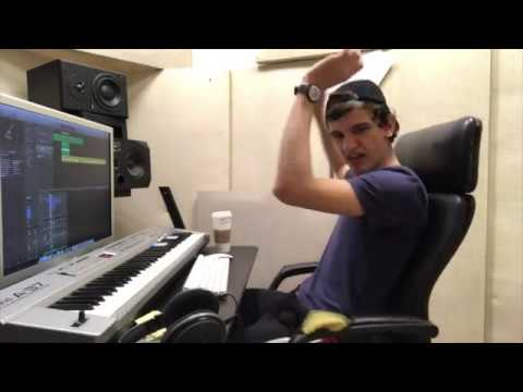 Как сделать рэп за 6 минут (Драгни Aka. PLOHOSPAL) #сосикирпичбой