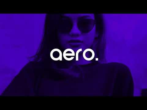 Kygo, Whitney Houston - Higher Love (Keepin It Heale x AZ2A x J Bruus Remix)