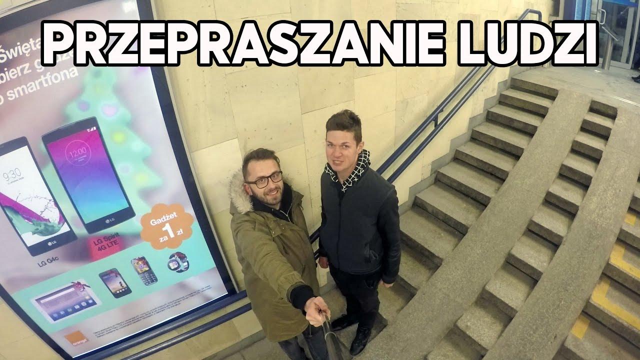 Lukas Tv
