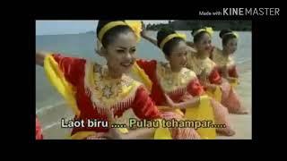 Download Mp3 Viral Lagu Daerah Sukadana Kabupaten Kayong Utara Kalimantan Barat Enak Di Denga