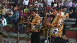 Repeat youtube video Feria de Amatepec 2011
