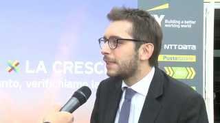 Capri 2015   Pierfrancesco Maran, Assessore alla Mobilità, Comune di Milano