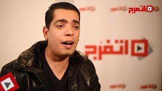 «يا من هواه أعزه وأذلني» بصوت المنشد محمود هلال