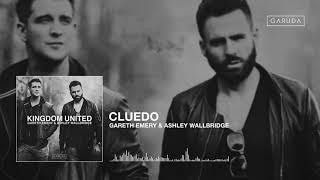 Play Cluedo