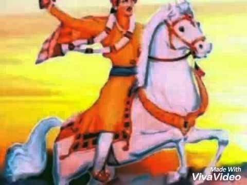 Yakshini Nu Mahatva _ Part - 3